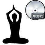 audio cd negozio musica e spirito