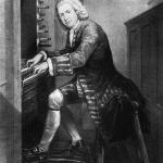 La musica di Bach – da Pitagora alla meditazione
