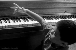 effetti benefici musica