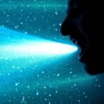 L'importanza della respirazione nella meditazione