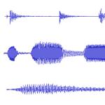 Scienza e fisica: frequenze ed armonci del suono