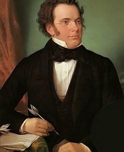 Ascolto profondo: La morte e la fanciulla (F. Schubert)