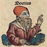 Boezio: musica del macrocosmo e del microcosmo
