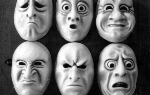 L'impatto emotivo della musica