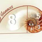 Sequenza di Fibonacci e note musicali