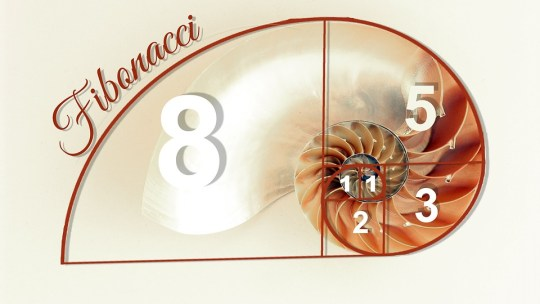 Le proporzioni auree e la sequenza di Fibonacci nella musica
