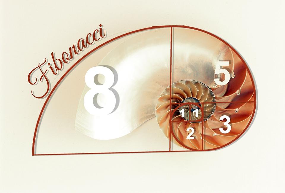 Sequenza Fibonacci e Musica