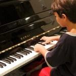 Effetti benefici della musica sul cervello (video)