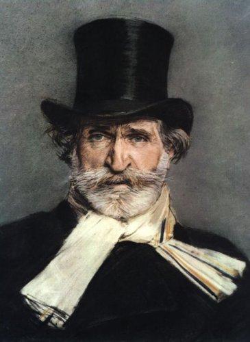Giuseppe_Verdi_432-hz