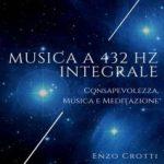 Cos'è la musica a 432 Hz integrale?