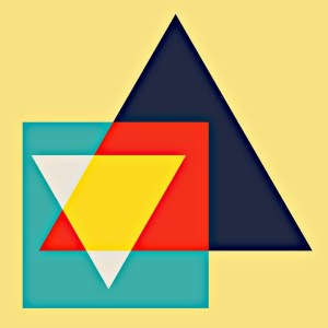 geometria-del-suono