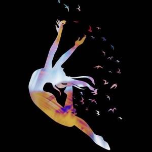 danza-secondo-chakra