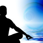 Musica per meditazione profonda