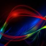 Musica, Colori, Chakra e Frequenze