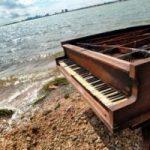 DNA 432 Hz – Pianoforte terapeutico