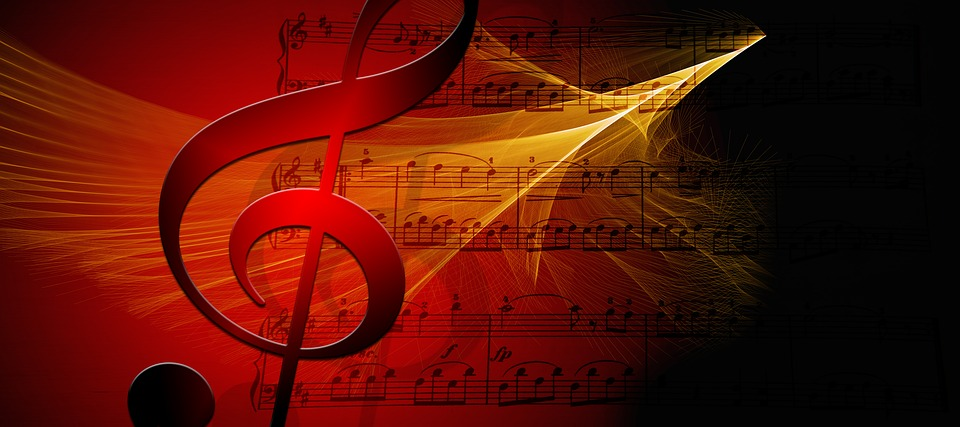 Playlist di Musica e Spirito