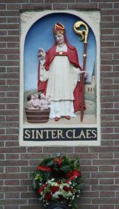 Simboli e Spirito del Natale Cristiano