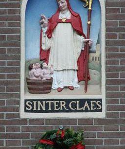 Lo Spirito e i simboli del Natale Cristiano