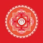 Muladhara, il primo chakra – della radice