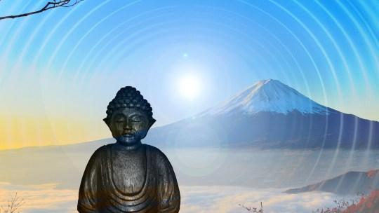 La tonica personale nel Nada Yoga
