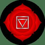 Aprire il primo Chakra meditando con la musica