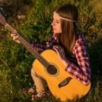 Curarsi con la Musicoterapia