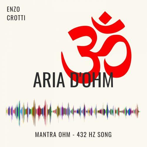 Aria d'Ohm - Cpver