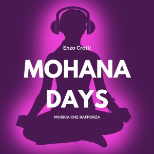 Cover brano Mohana Days