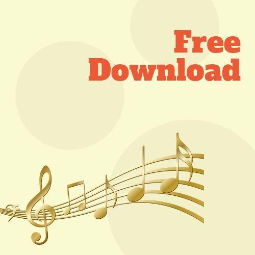 Icona scarica gratis