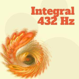 Icona Musica a 432 Hz Integrale