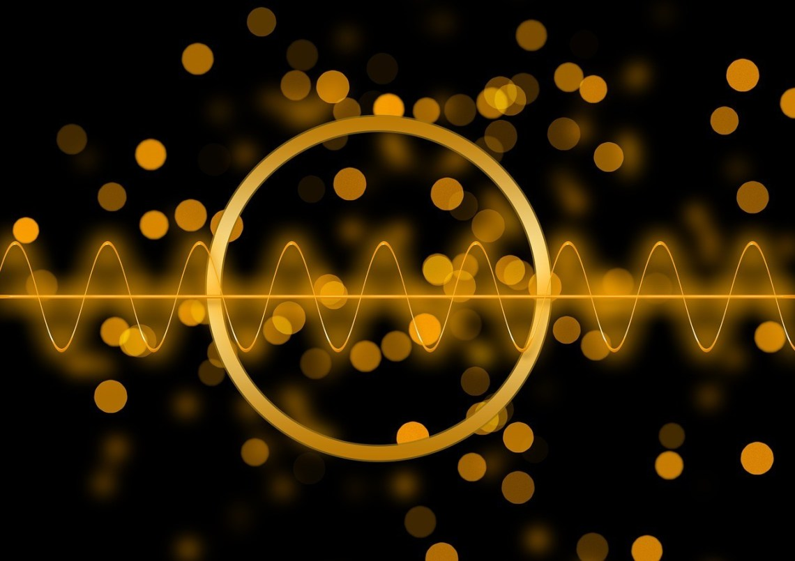 Immagine: suono