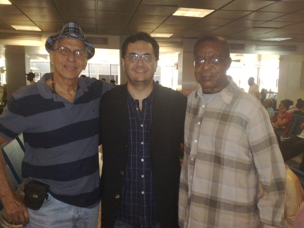 Bobby-Carcasses-Juan-Carlos-Carrano-y-José-loyola