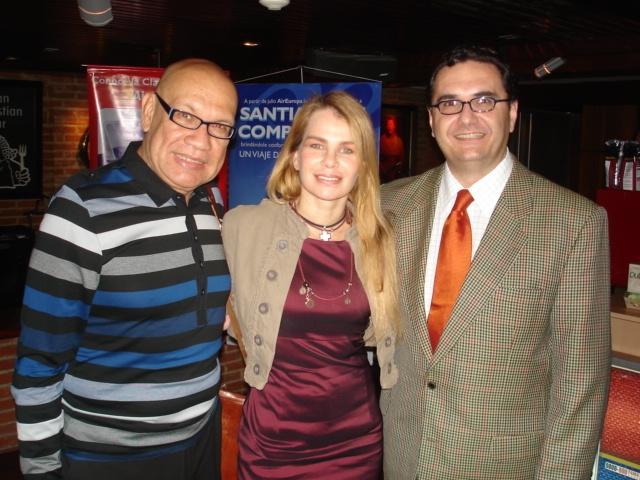 Con-Maria-Rivas-y-Andy-Duran