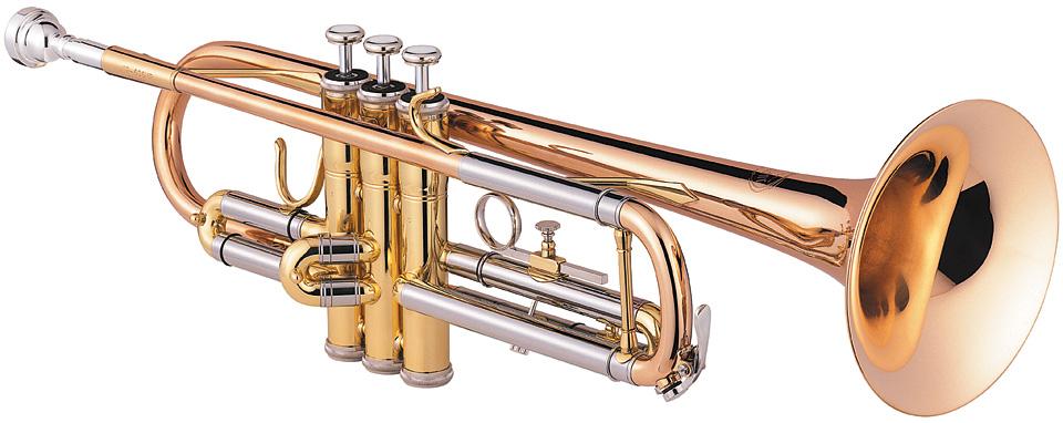 Instrumento_Trompeta
