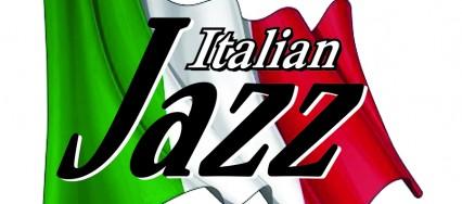 Italian-Jazz-426×188