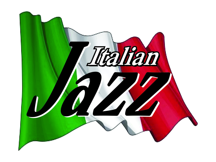 Italian Jazz color