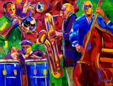 Jazz-1-396×300
