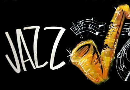 Jazz-Venezuela