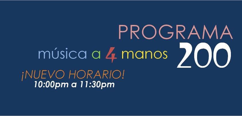 LOGO-PROGRAMA-Y-NUEVO-HORARIOn