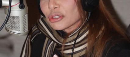 Maria-Rivas-dia-30-10-2010-426×188
