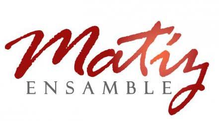 Matiz-Ensamble