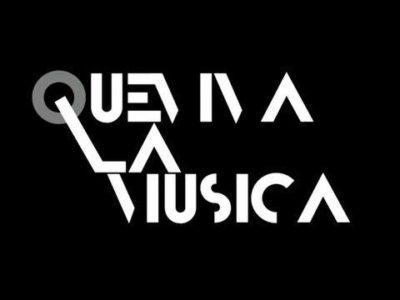 Que-Viva-La-Musica-400×300