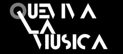 Que-Viva-La-Musica-426×188
