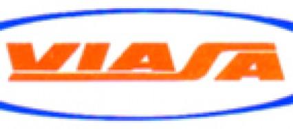 Viasa_logo-426×188