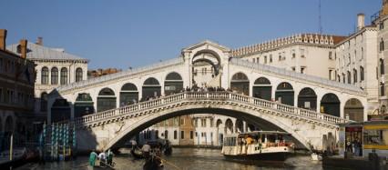italia_venecia_puente_renacentista1-426×187