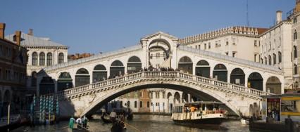 italia_venecia_puente_renacentista1-426×188