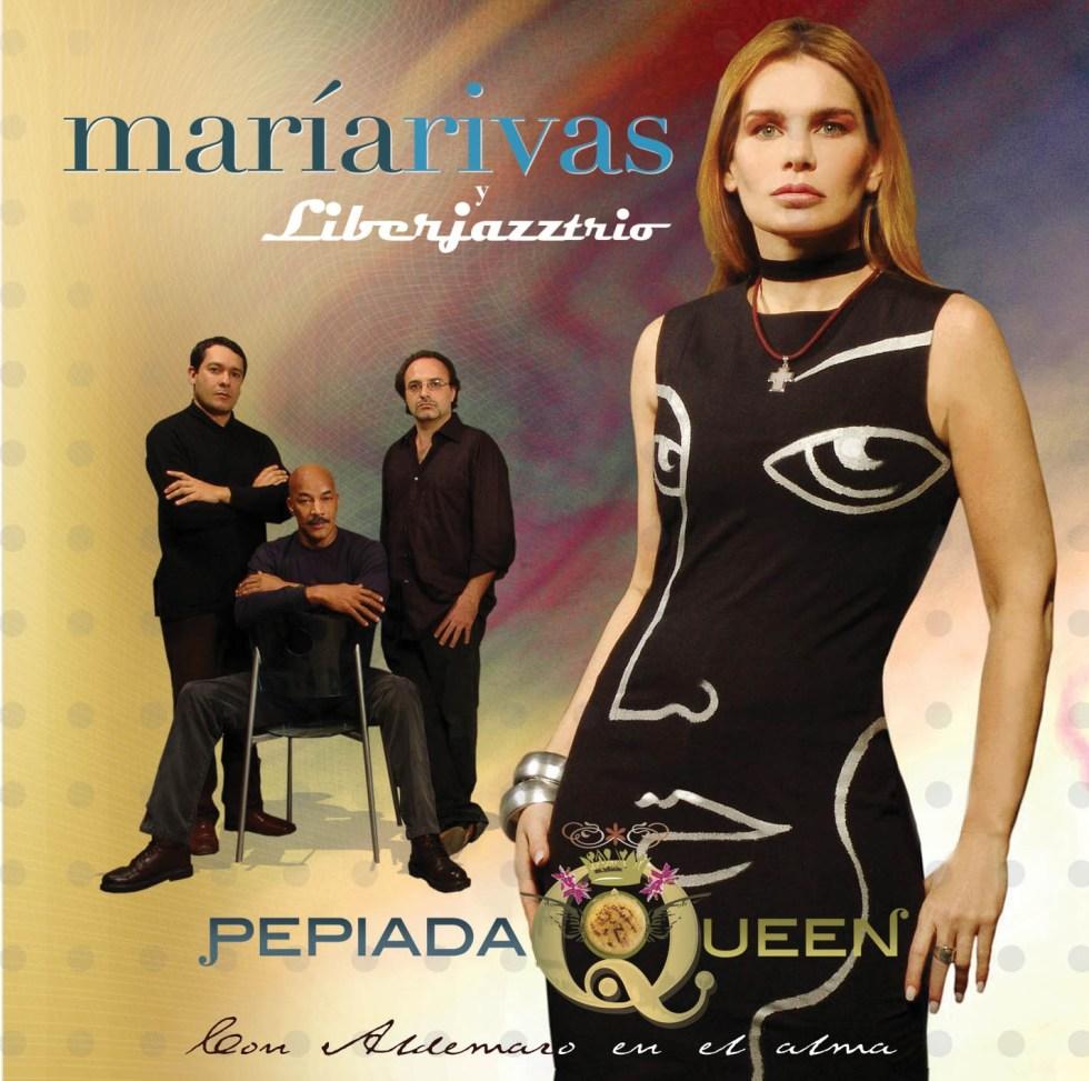 maria-rivas-y-liberjazz-trio