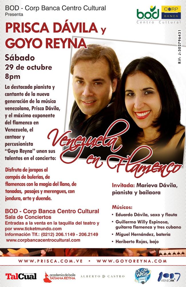 volante-web-Prisca_y_Goyo_Venezuela_en_flamenco3