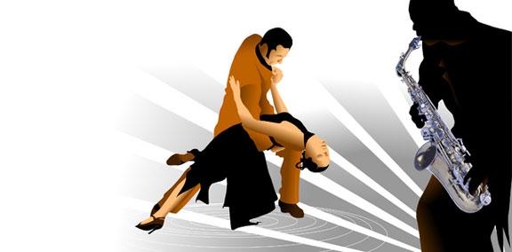 latin_jazz_couple