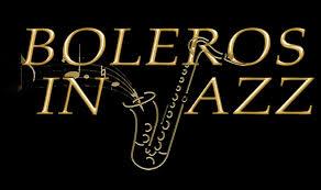 413 Programa En Play 95.5 FM Caracas Sab 09/02/2019 (Ellas Con Boleros En Jazz)